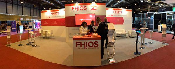 fhios_llega_a_madrid_des