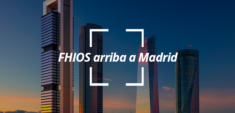 fhios_arriba_a_madrid_portada_cat