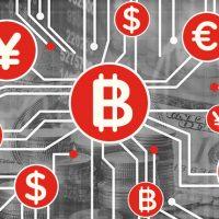 Blockchain: del Internet de la información al Internet del valor