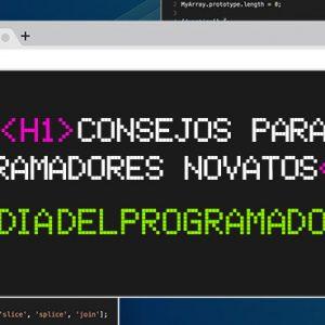 Consejos-programadores-portada