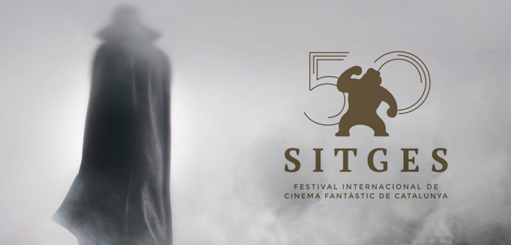 Festival Sitges cine fantástico cine 2017