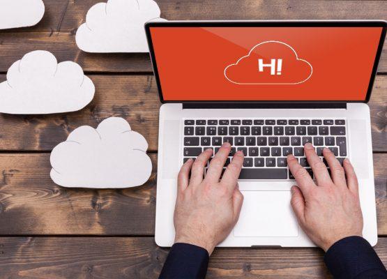 Qué es y hacia dónde va el cloud computing