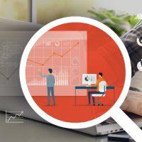 Comercio electrónico mejorado: conoce el comportamiento de los clientes de tu e-commerce