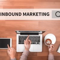 Guía básica: estrategias de Inbound Marketing para dummies