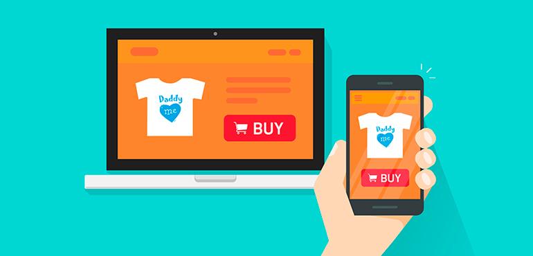 e-commerce-ideal-dispositivos
