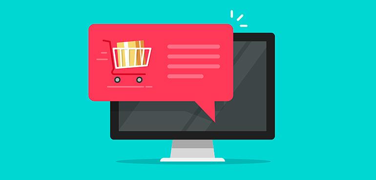 e- commerce-ideal-proceso-compra