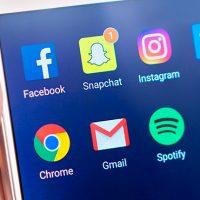 Los cambios que nos dejaron las redes sociales en el 2017