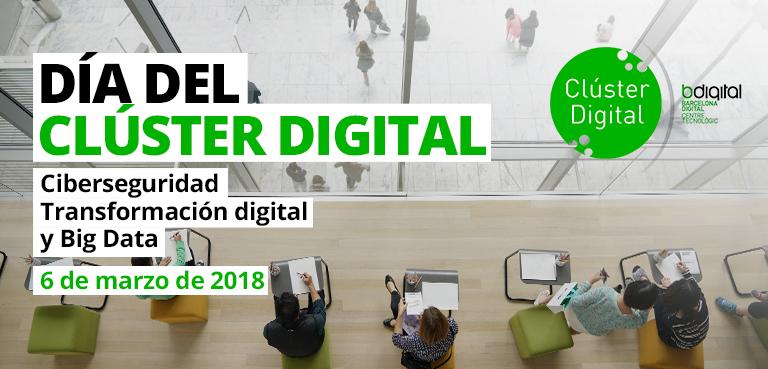dia-del-cluster-digital