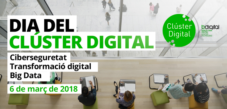 jornada-cluster-digital-de-catalunya