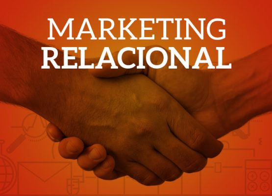 Marketing relacional o cómo hacer que tus clientes te adoren