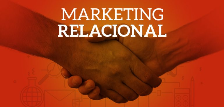 Marketing.Relacional