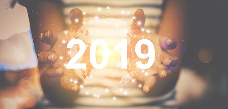 Tendencies-tecnologiques-2019