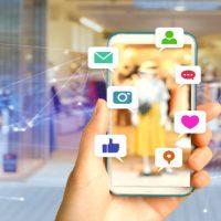 Els avantatges del perfil d'Instagram que les empreses han de conèixer