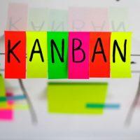 Metodologia Kanban: pros i contres en la gestió de projectes