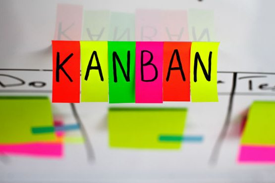 Metodología Kanban: pros y contras en la gestión de proyectos