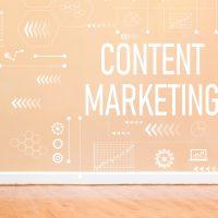 Los beneficios del Marketing de Contenidos que aún no sabes