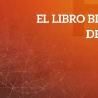 El Libro Blanco de Data: un marc de referència per a l'explotació de dades en marketing digital