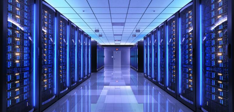 almacen-data