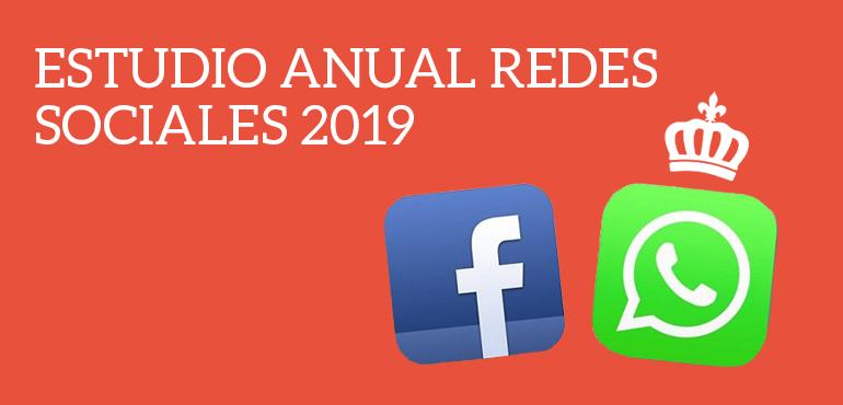 estudio-anual-redes-sociales