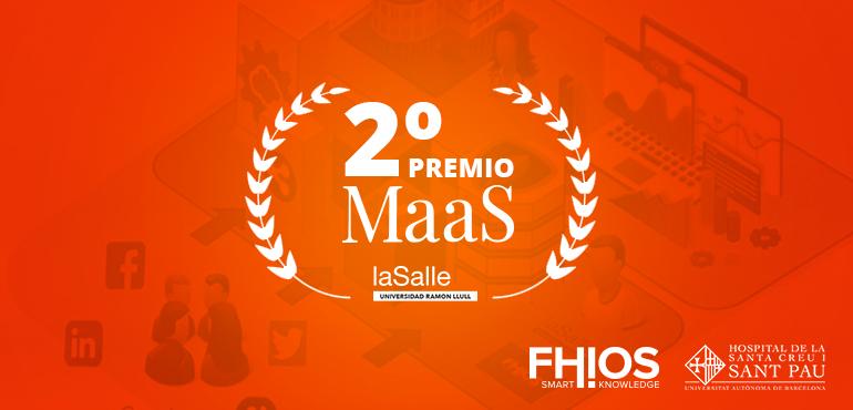 2-premio-maas