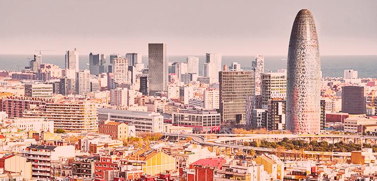 Barcelona-ciudad-digital