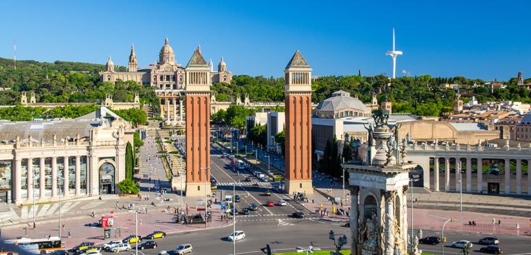 Barcelona-ferias-tecnologia