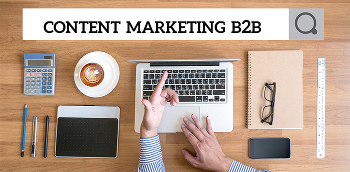 content-marketing-b2b
