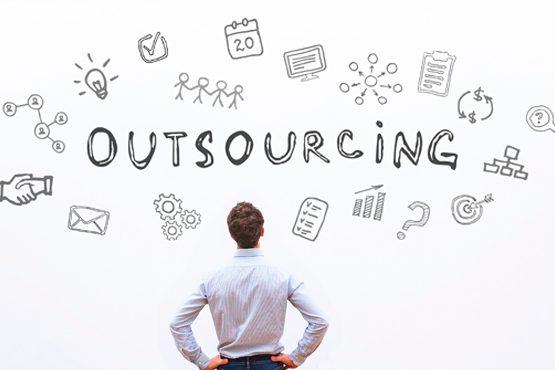Qué son los servicios de outsourcing y cuáles son sus ventajas para negocios B2B