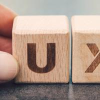 Accesibilidad web: diseño inclusivo y user experience (UX) para personas con discapacidad