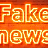 Deepfake y los cambios en los hábitos de consumo informativo