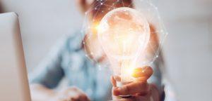 Cambio mentalidad transformación digital