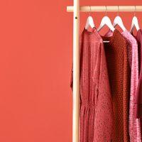 La transformació digital en el sector tèxtil