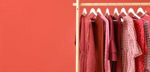La transformación digital en el sector textil