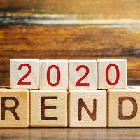 7 tendencias digitales para 2020