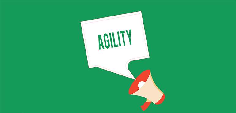agility-continuous-delivery