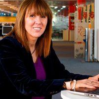 Les claus del lideratge femení a l'era digital