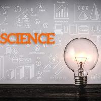 Data Science, el próximo reto de FHIOS