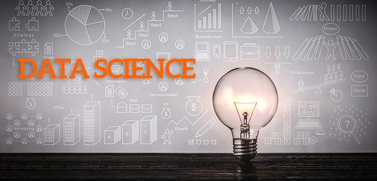 portada-data-science-fhios-icso