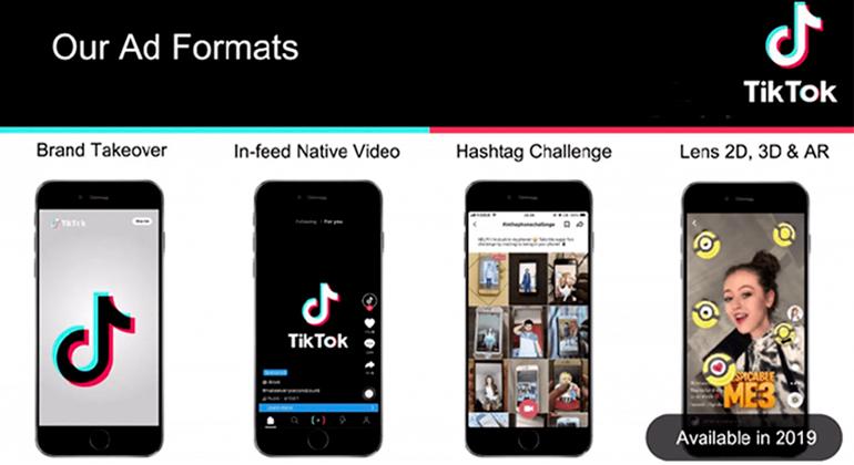 formatos-tiktok-ads