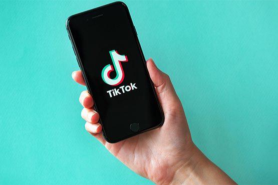 TikTok Ads o cómo publicitar tu marca en la red social de la Generación Z