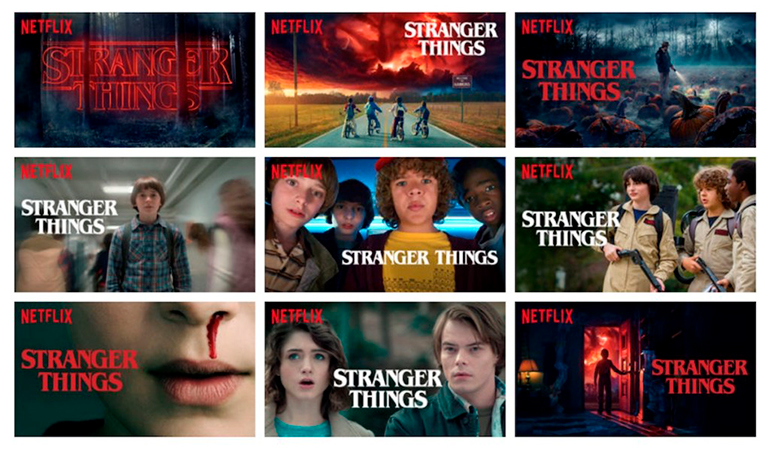 stranger-things-tendencias-2020