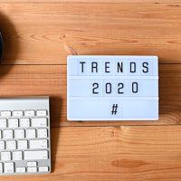 10 tendències perquè la teva marca triomfi aquest 2020