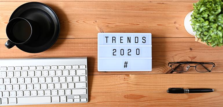 tendencias-marcas-2020-portada