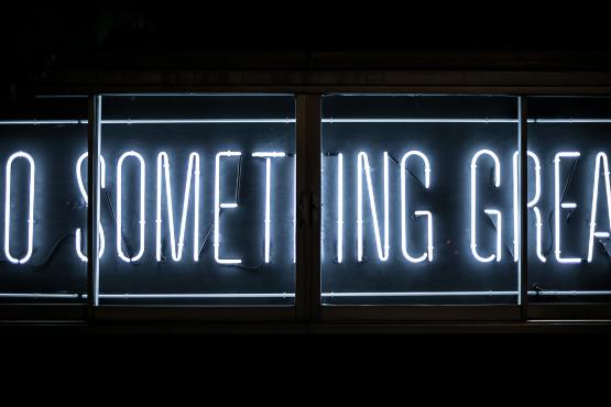 """Com està afrontant la teva empresa la """"nova normalitat"""" post COVID-19?"""