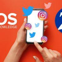 Cas d'èxit: Zurich, imparables també a xarxes socials
