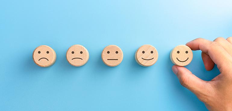 customer-experience-acciones