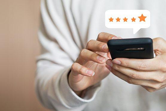 El Customer Experience en la nueva normalidad pos-COVID-19