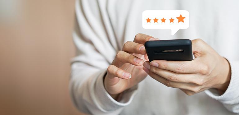 customer-experience-covid-19