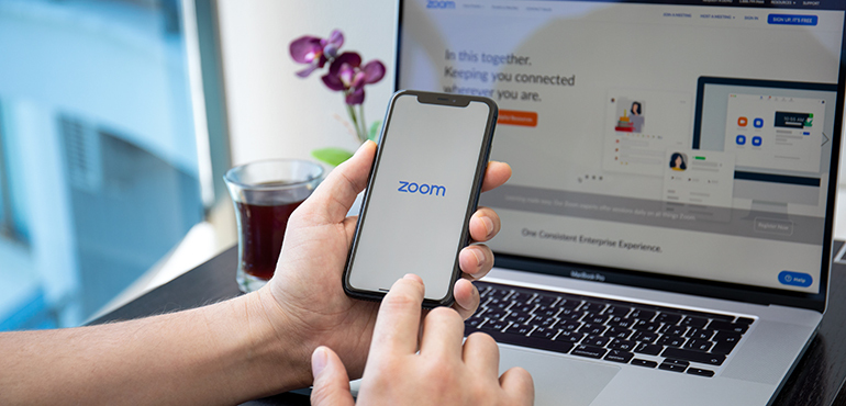 tecnologia-herramienta-post-covid