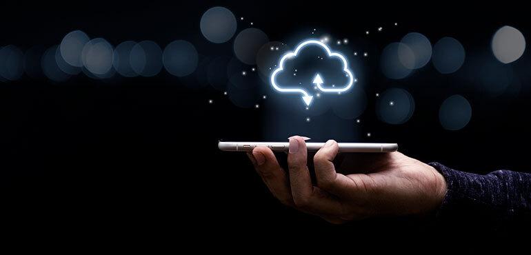 cloud-sistemas-covid